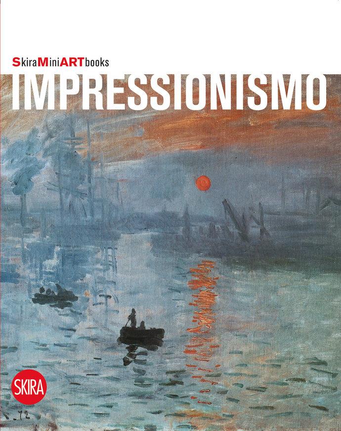 impressionismo.jpg