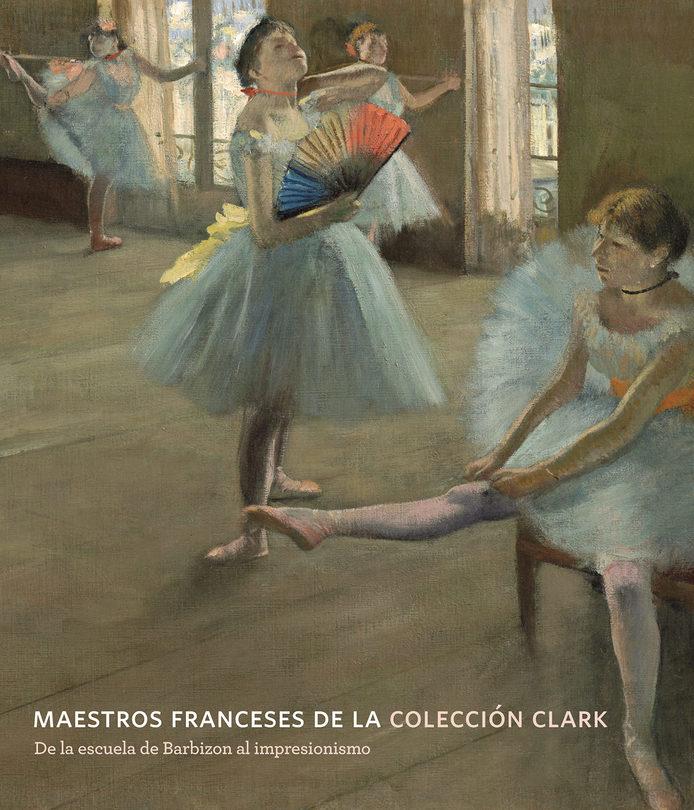 impressionisti-capolavori-della-collezione-clark-1.jpg