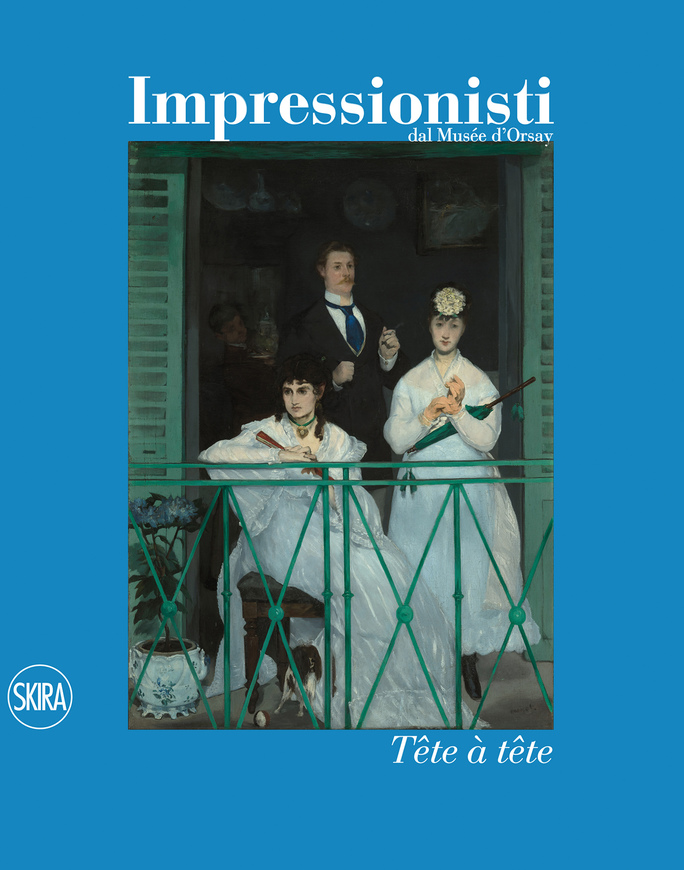 impressionisti.jpg