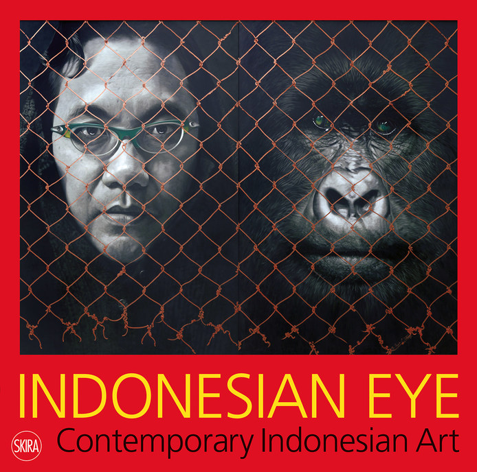 indonesian-eye.jpg