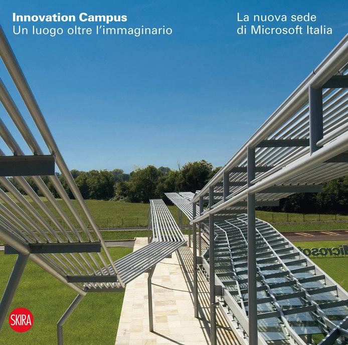 innovation-campus.jpg