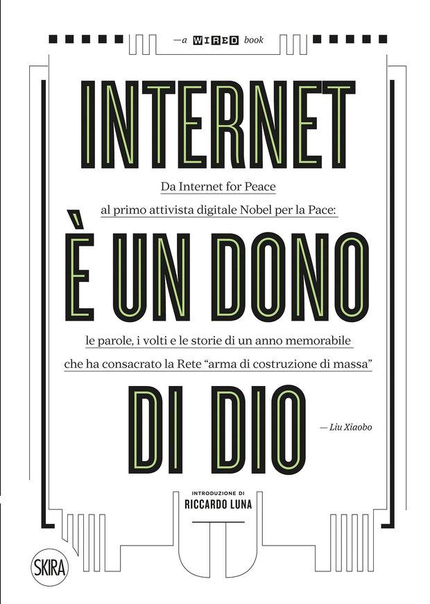 internet-e-un-dono-di-dio.jpg