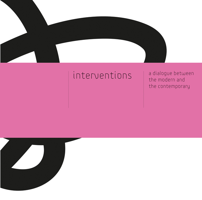 interventions.jpg