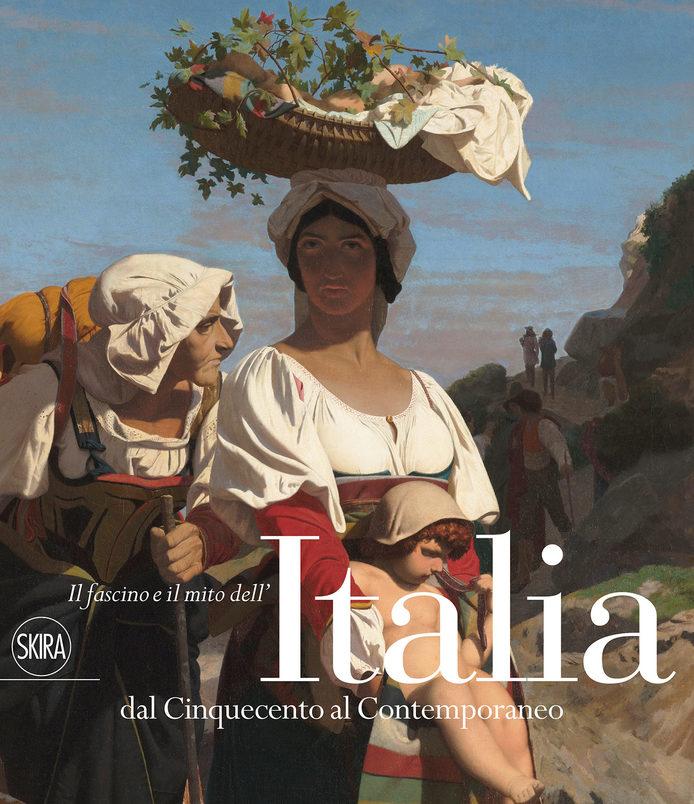 italia-fascino-e-mito.jpg