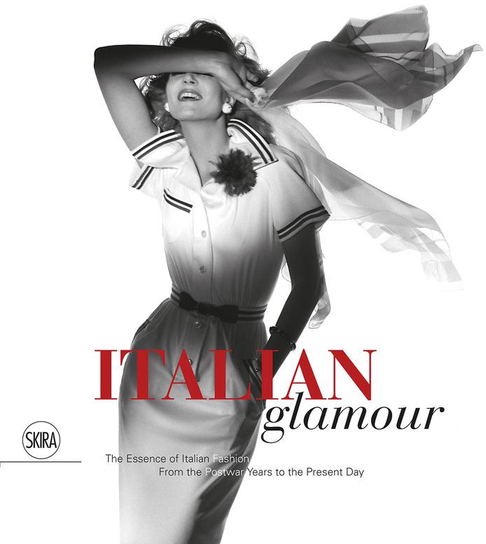 italian-glamour-1.jpg