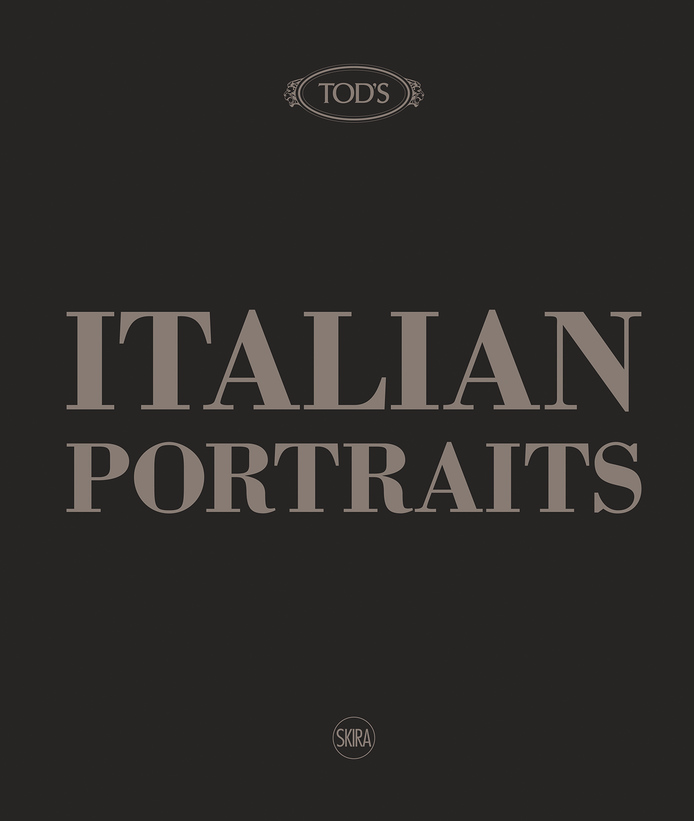 italian-portraits.jpg