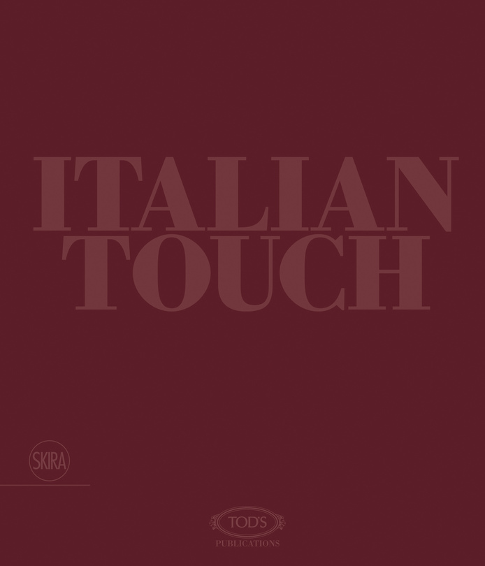 italian-touch.jpg