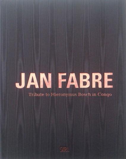 jan-fabre-1.jpg