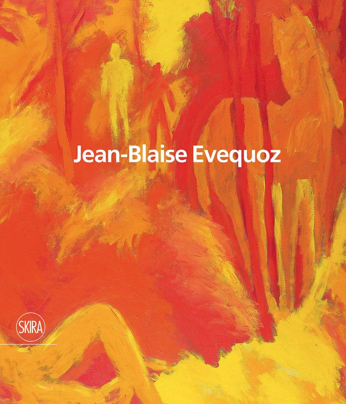 jean-blaise-evequoz.jpg