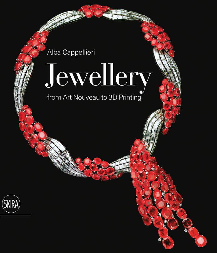 jewellery-1.jpg