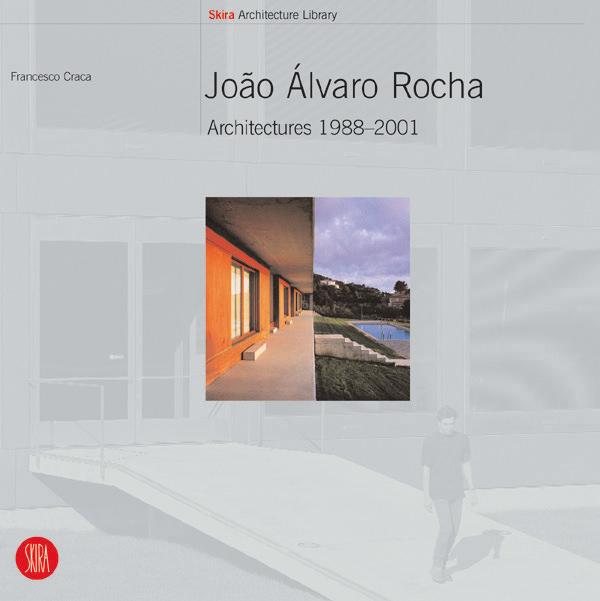 joao-alvaro-rocha.jpg