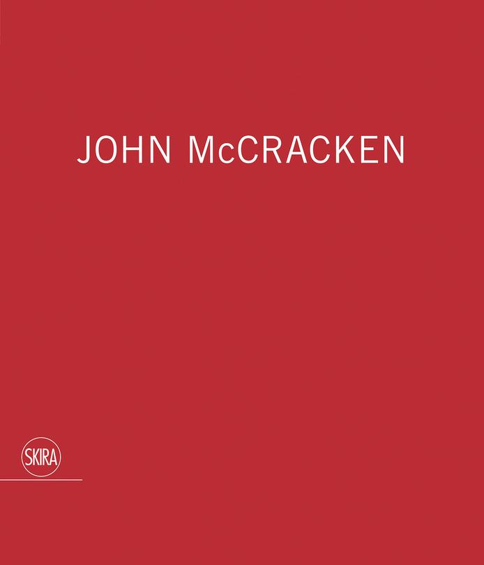 john-mccracken-1.jpg