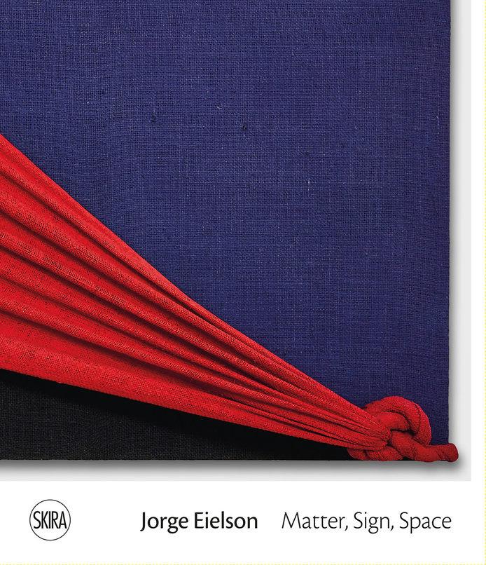 jorge-eielson-matter-sign-space.jpg