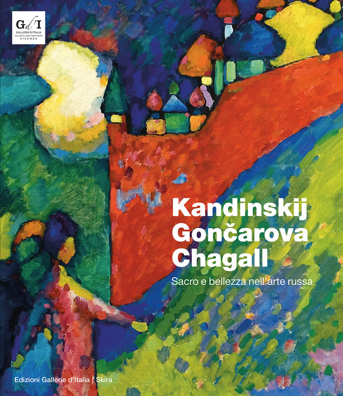 kandinskij-goncarova-chagall.jpg