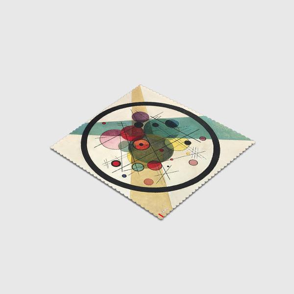 kandinsky-philadelphia-4_1.jpg