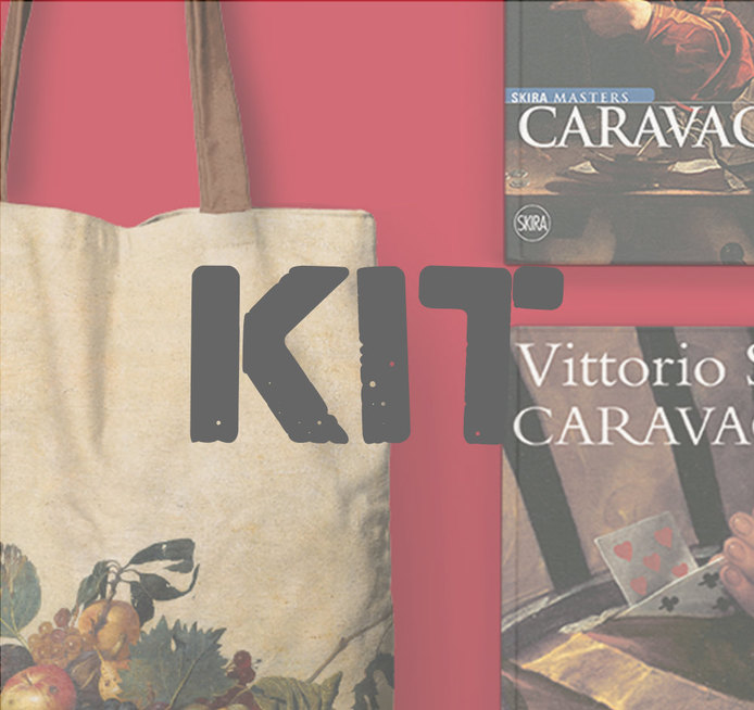 kit-caravaggio.jpg