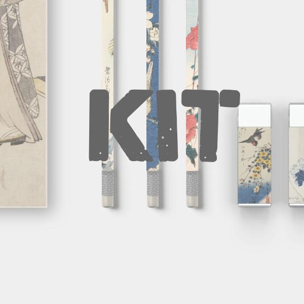 kit-cartoleria_1.jpg