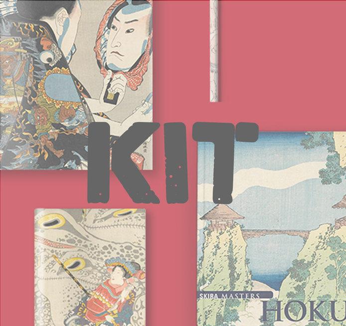 kit-hokusai-master.jpg