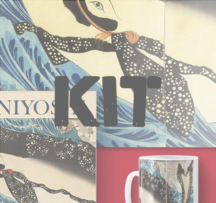 kit-kuniyoshi-balena.jpg