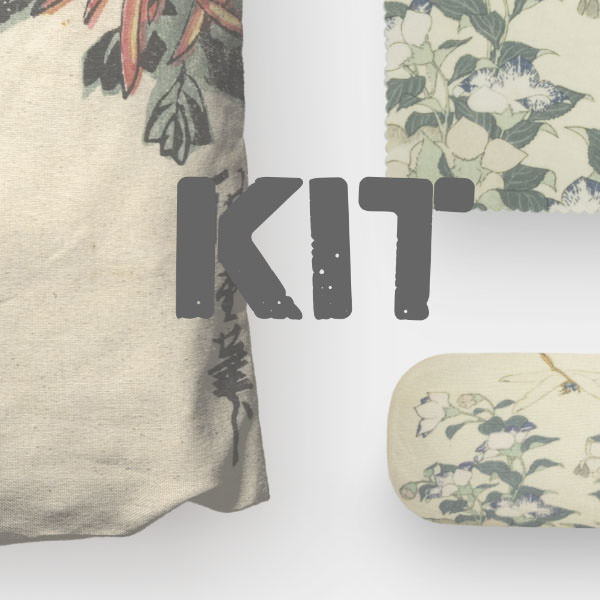kit-libellula-e-crisantemi_1.jpg