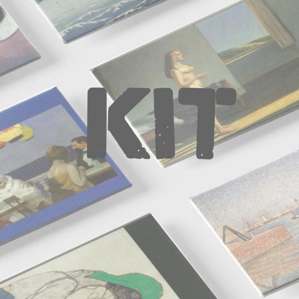 kit-magneti-arte_1.jpg