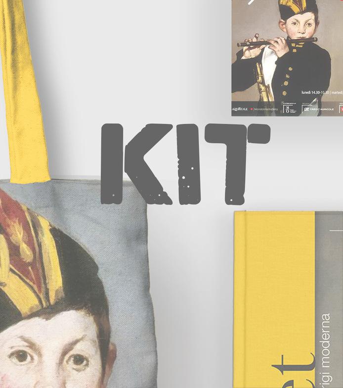 kit-manet_1.jpg