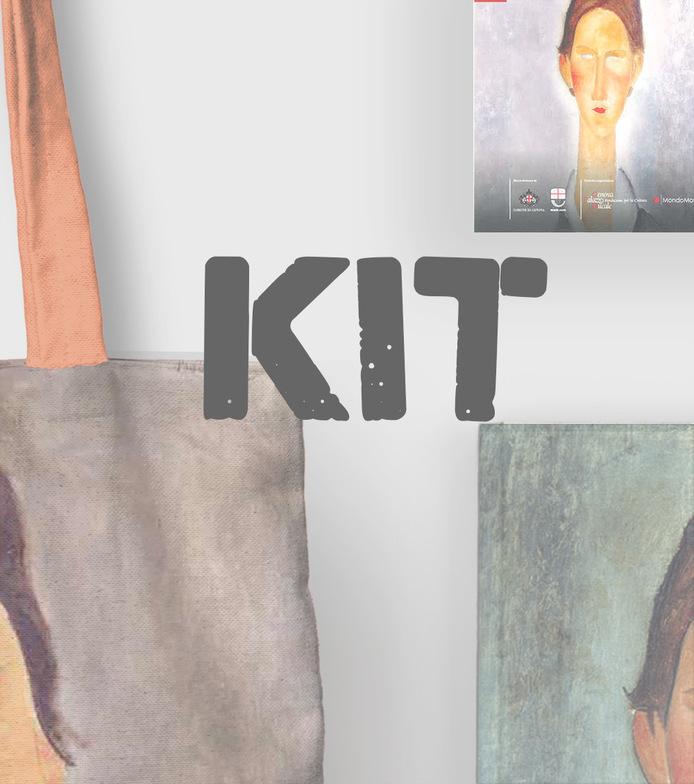 kit-modi_1.jpg