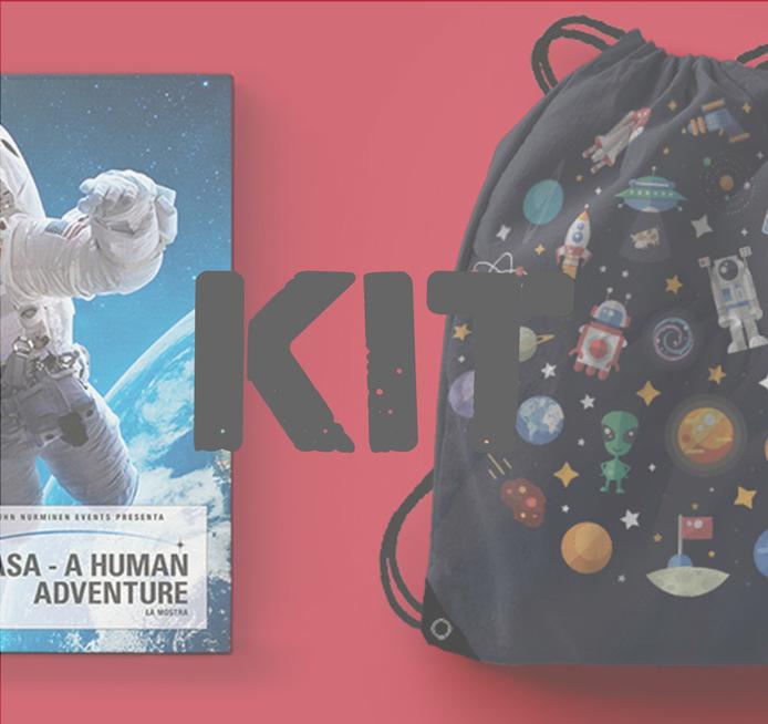 kit-nasa.jpg