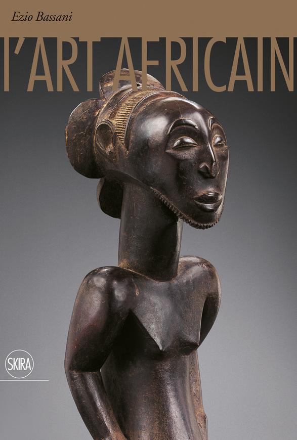 l-art-africain.JPG
