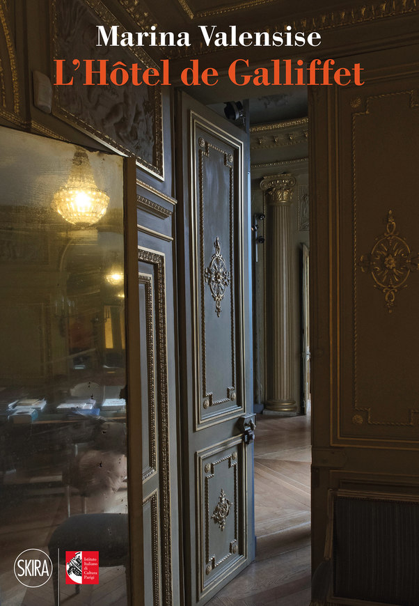 l-hotel-de-galliffet.jpg