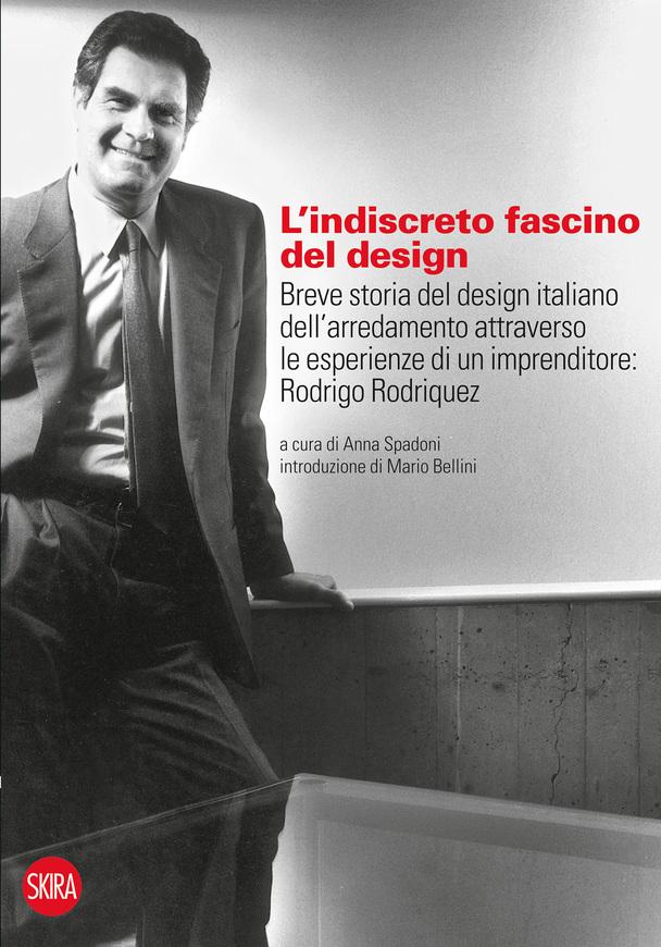 l-indiscreto-fascino-del-design.jpg