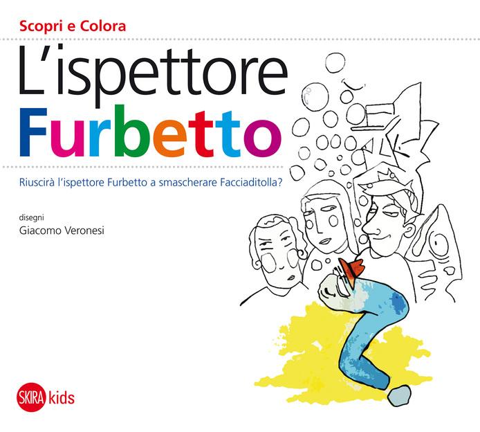 l-ispettore-furbetto.jpg