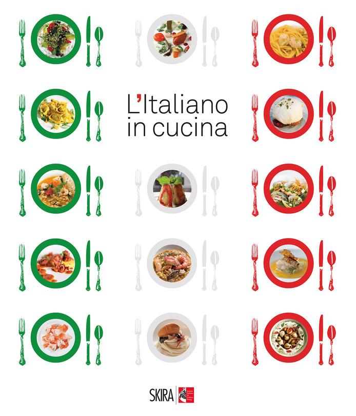 l-italiano-in-cucina.jpg