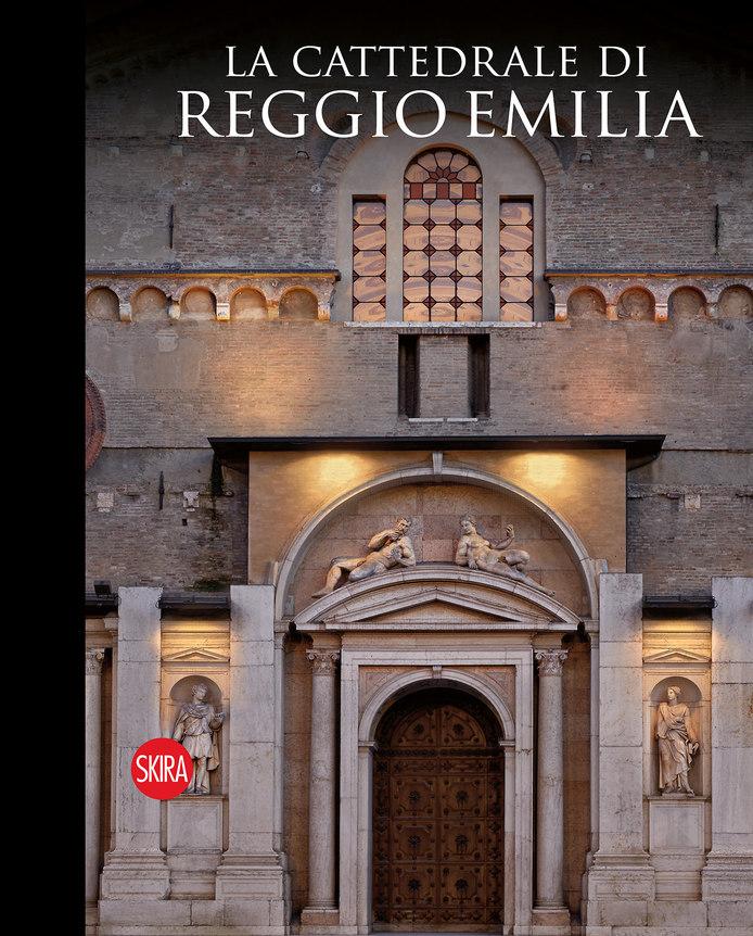 la-cattedrale-di-reggio-emilia.jpg