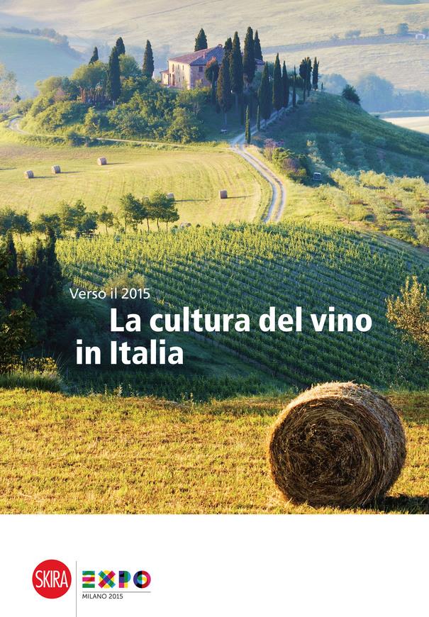 la-cultura-del-vino-in-italia.jpg