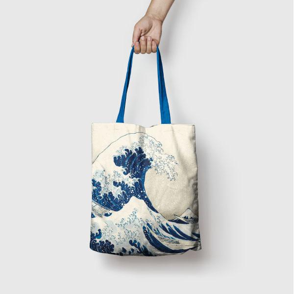 la-grande-onda-presso-la-costa-di-kanagawa-3_1.jpg