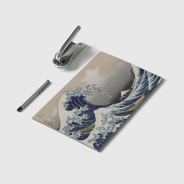 la-grande-onda-presso-la-costa-di-kanagawa-5_1.jpg