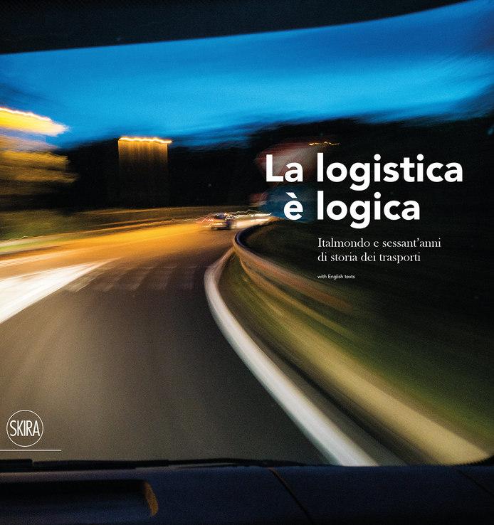 la-logistica-e-logica.jpg