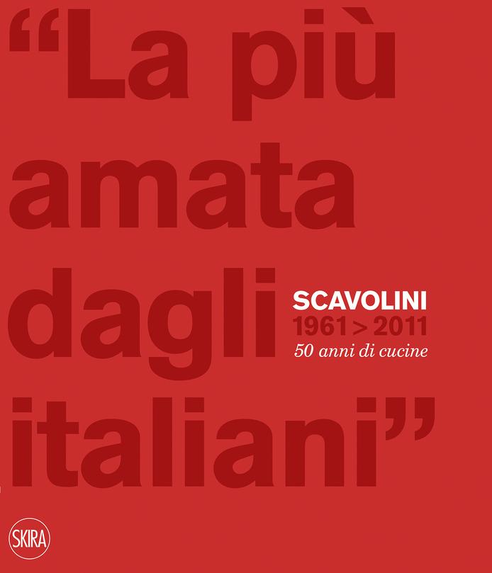 la-piu-amata-dagli-italiani-scavolini-1961-2011.jpg