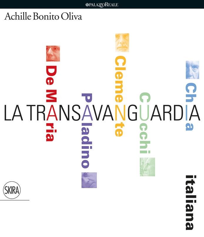 la-transavanguardia-italiana.jpg