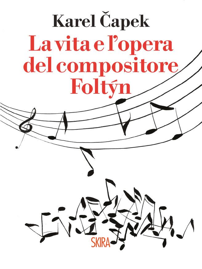 la-vita-e-lopera-del-compositore-foltyn.jpg
