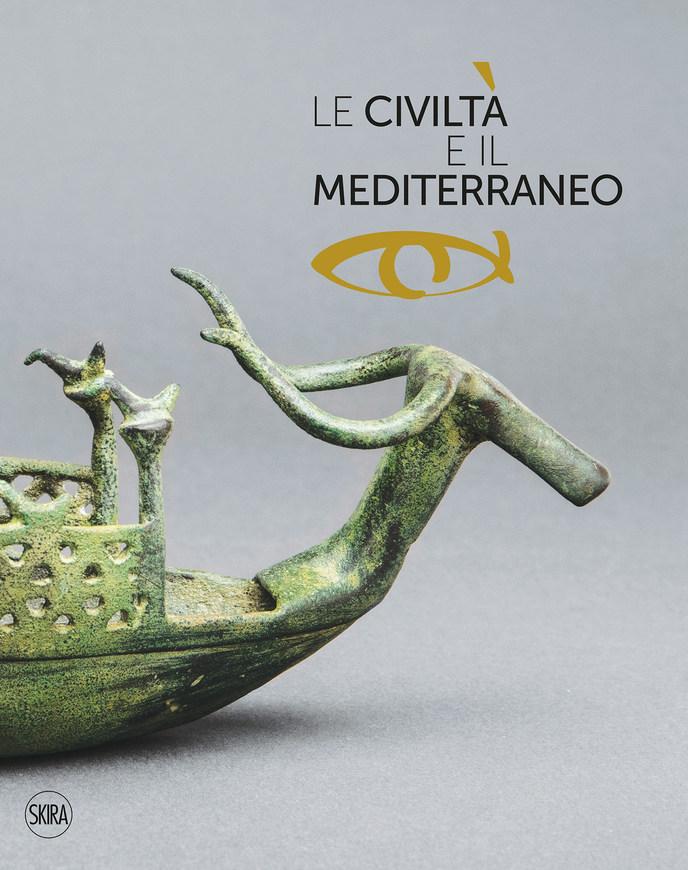 le-civilta-e-il-mediterraneo.jpg