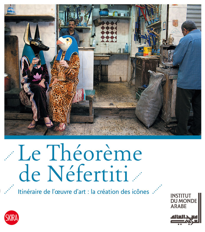 le-theoreme-de-nefertiti.jpg