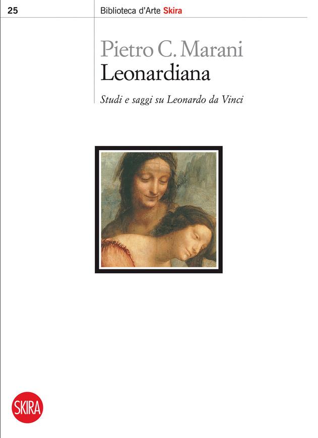 leonardiana.jpg