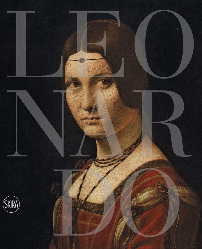 leonardo-6.jpg