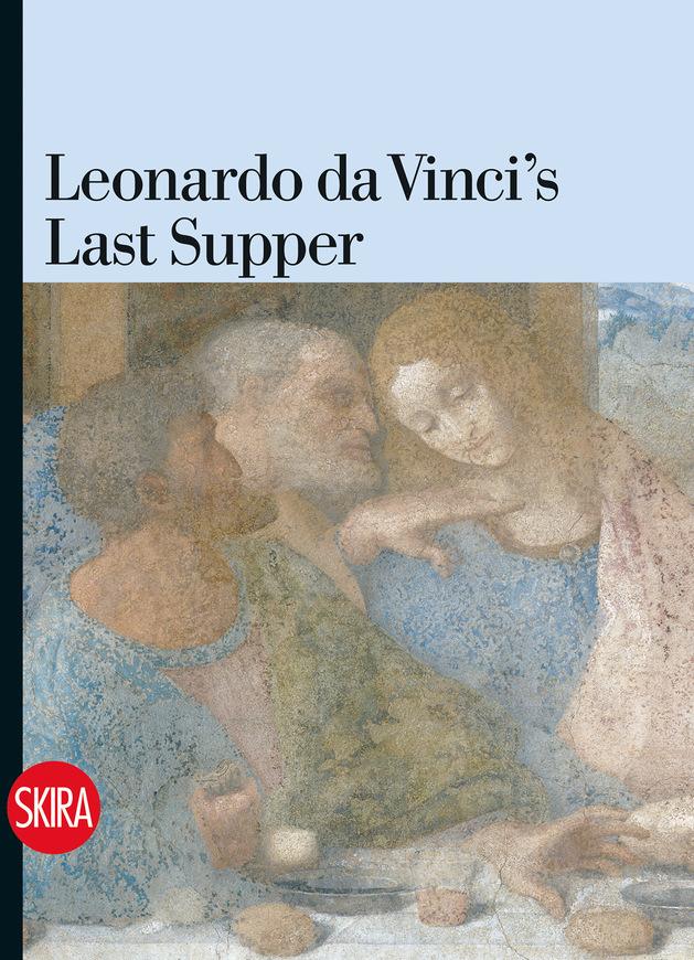 leonardo-da-vinci-s-last-supper.jpg