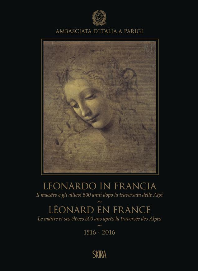 leonardo-in-francia.jpg