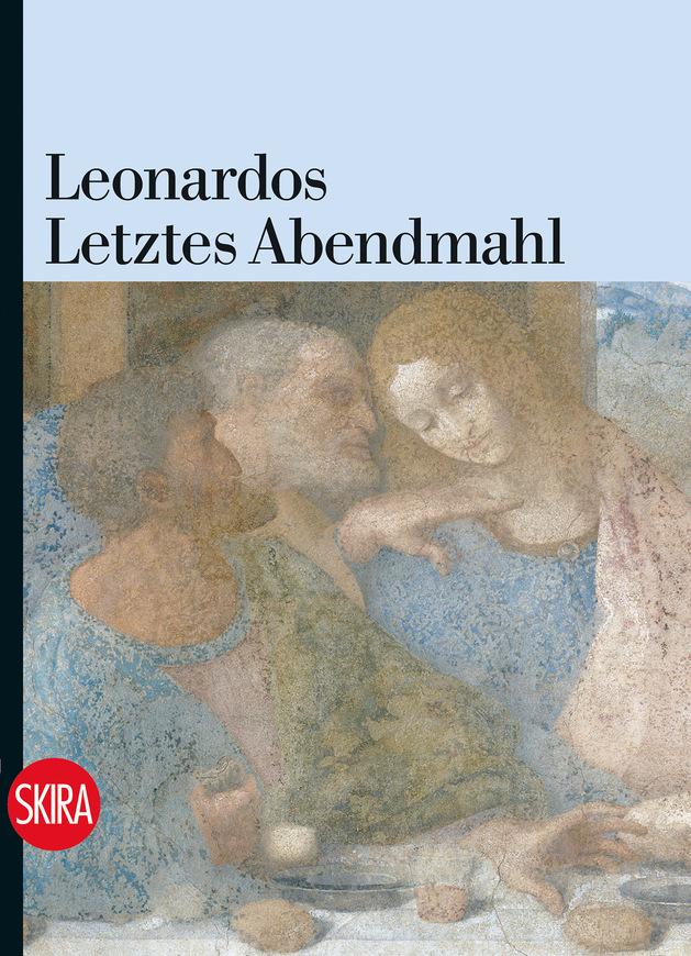 leonardos-letztes-abendmahl.jpg