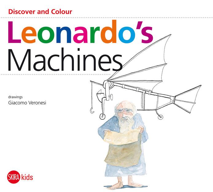 leonardos-machines.jpg