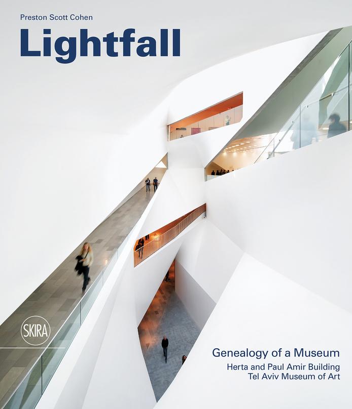 lightfall-genealogy-of-a-museum.jpg